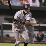 Ichiro collects 1,414 hits in just 1000 games
