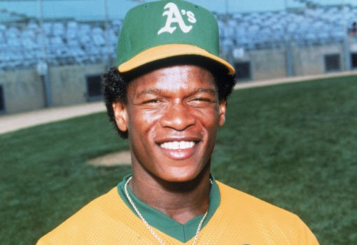 Oakland's Rickey Henderson steals three bases in a 6 – 5 win over Texas to give him 101 for the season and a major league-record three consecutive seasons with 100 or more.