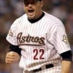 Roger Clemens asks for $22 million in salary arbitration the highest amount ever.
