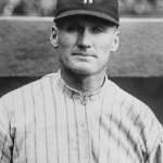 Walter Johnson makes his major league debut - Ty Cobb collects first hit against Johnson