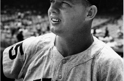 November 10, 1934 Norm Cash was born in inJusticeburg,Garza County,Texas