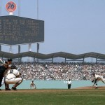 koufax strikes out 13 Astros