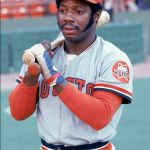 First basemanJohn Mayberryis traded to the Kansas City Royals for relieverJim York