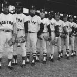 Aparicio-Smith-Yaz-Petrocelli-Scott-Josephson-Billy Conigilaro-Griffin-Culp....1971