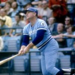Harmon Killebrew released by twins