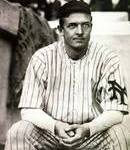 Christy Mathewson wins his 21st straight game against the Cincinnati Reds, 5 - 3