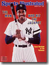 Dave Winfield hits his 300th homer in a losing cause as the Yanks fall to Seattle, 5 - 2