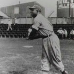 Buck Leonard Stats & Facts