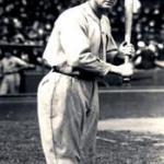 ty cobb wins 1910 batting title