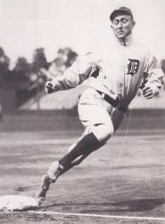 Major League Baseball Season Recap 1911