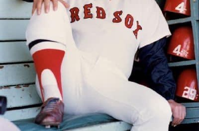 Red Sox hire Don Zimmer as manager
