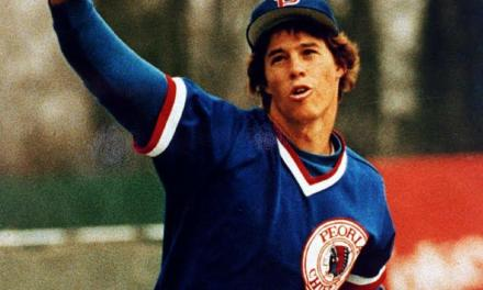 Greg Maddux, who started his major league career with the Cubs in 1986, is returning to the team as an assistant to general manager Jim Hendry