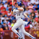 In their first year of eligibility,George Brett,Nolan RyanandRobin Yountareelectedto theHall of Fameby theBaseball Writers Association of America
