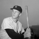 1960- TheYankeesbeat theRed Sox, 6 - 5, and set a newAmerican Leaguerecord for homers with 192.Tony KubekandJesse Gonderhit the homers today as the Bombers win their 13th straight.