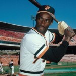 Chili Davis is first Giant switch hitter to hit homers from both sides of the plate in the same game