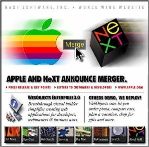 apple-next-merger