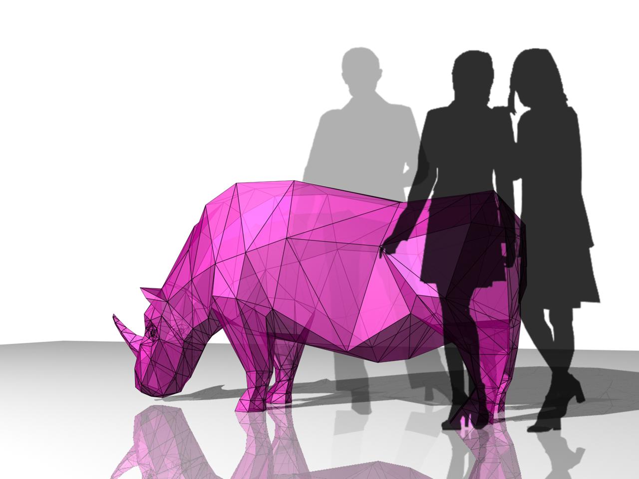 rhino_counter