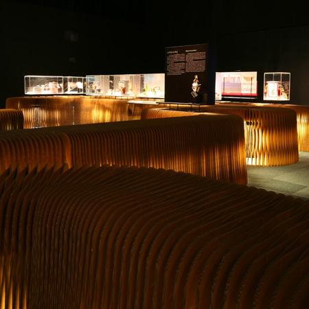 exhibition08