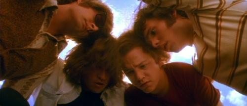 the-doors-1991-kyle-maclachlan-val-kilmer-frank-whaley-kevin-dillon-pic-1.jpg