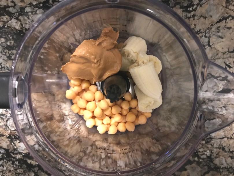 dog biscuit recipe / peanut butter dog biscuit recipe