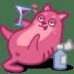 1390424173_cat_drunk