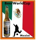 mexico corona