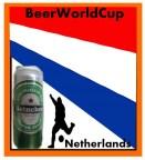 Netherlands Heineken
