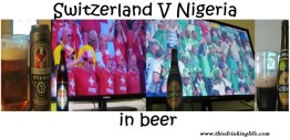 switzerland v nigeria