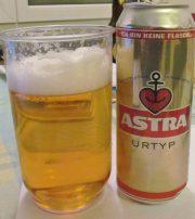 beer beer beer 006