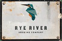 rye river brewing
