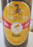 Ardwen Blonde