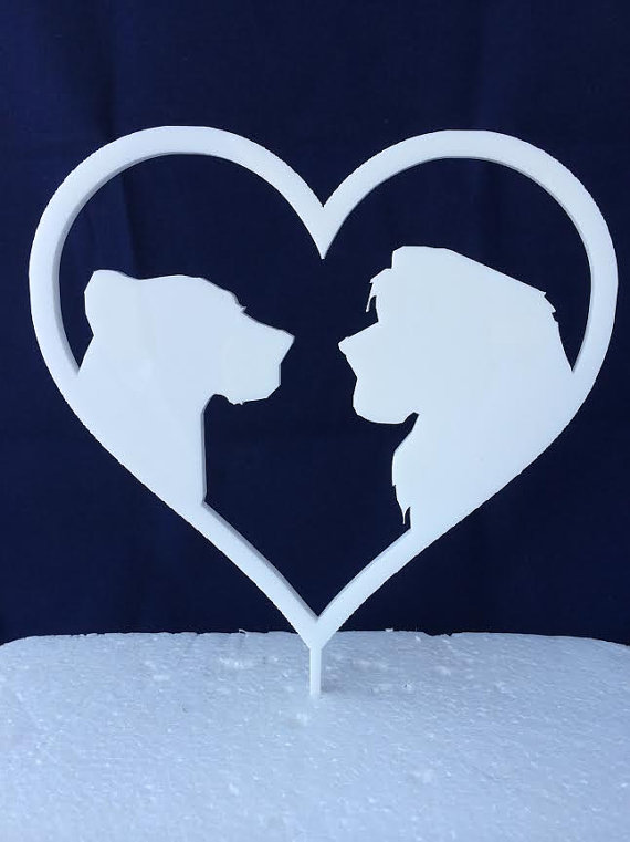 27 Magical Disney Wedding Cake Toppers This Fairy Tale Life