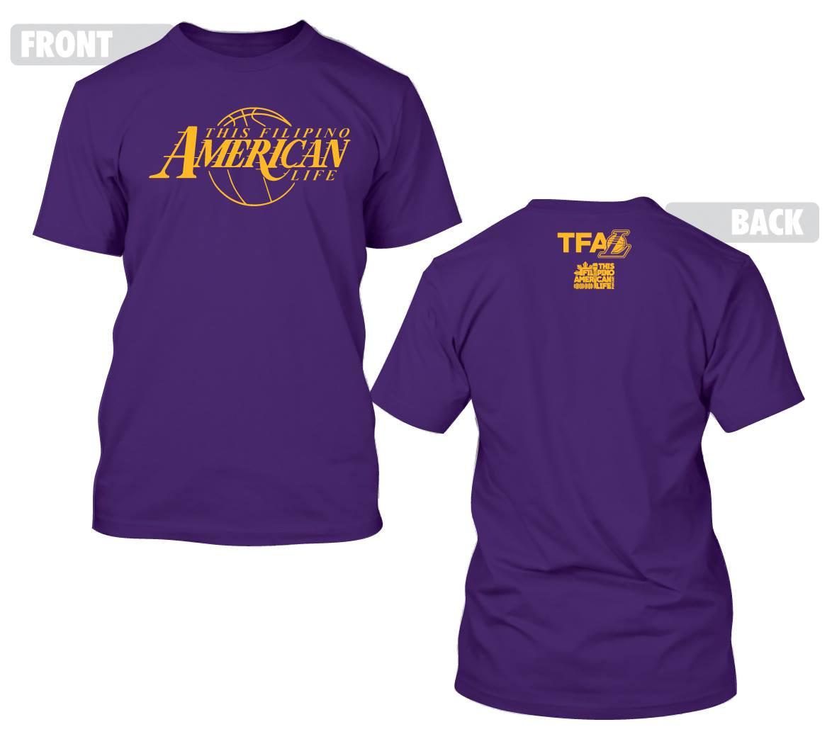 tfal-shirt-2