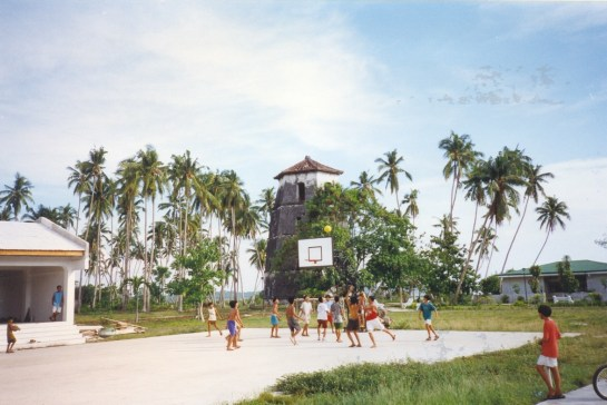Basketball_in_The_Philippines
