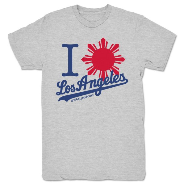 This-Filipino-American-Life-LA---Doyers-Unisex-Tee-Heather-Grey