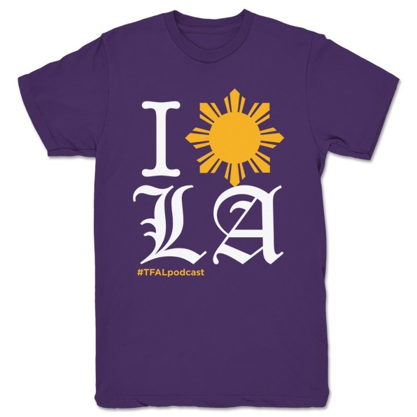 This-Filipino-American-Life-LA---OG-Unisex-Tee-Purple