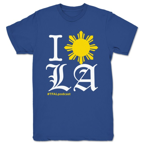 This-Filipino-American-Life-LA---OG-Unisex-Tee-Royal-Blue