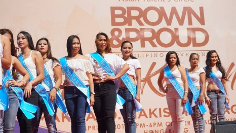 Episode 88 – Colorism in the Filipino Community – This ...