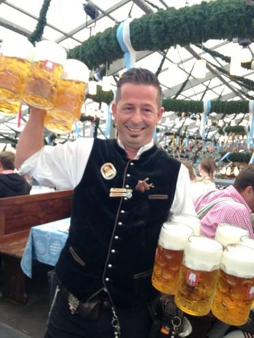 Waiter Schottenhammel (1)