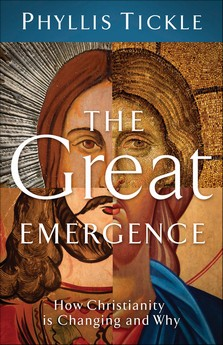 the-great-emergence