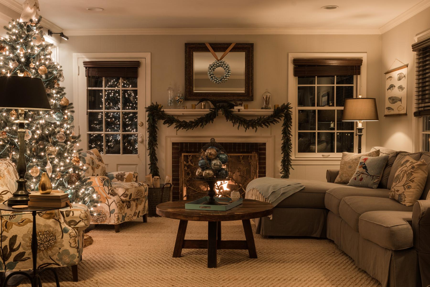 livingroom-1800