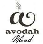Avodah Blend