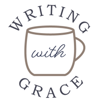 Calling All Writers!