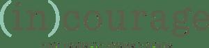 incourage-logo-desktop-retina