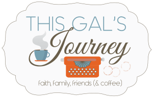 This-Gal's-Journey-logo
