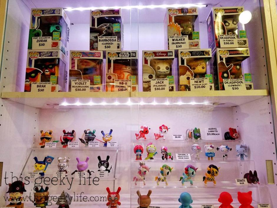happy-panda-toys-exclusives