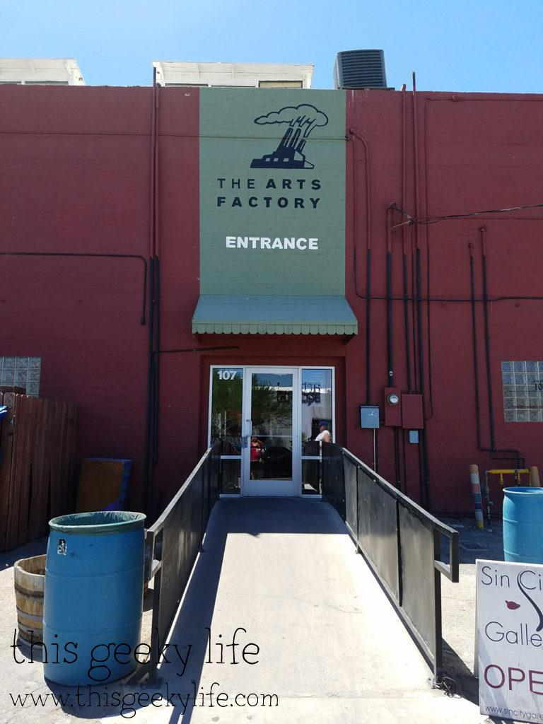 the-arts-factory-entrance