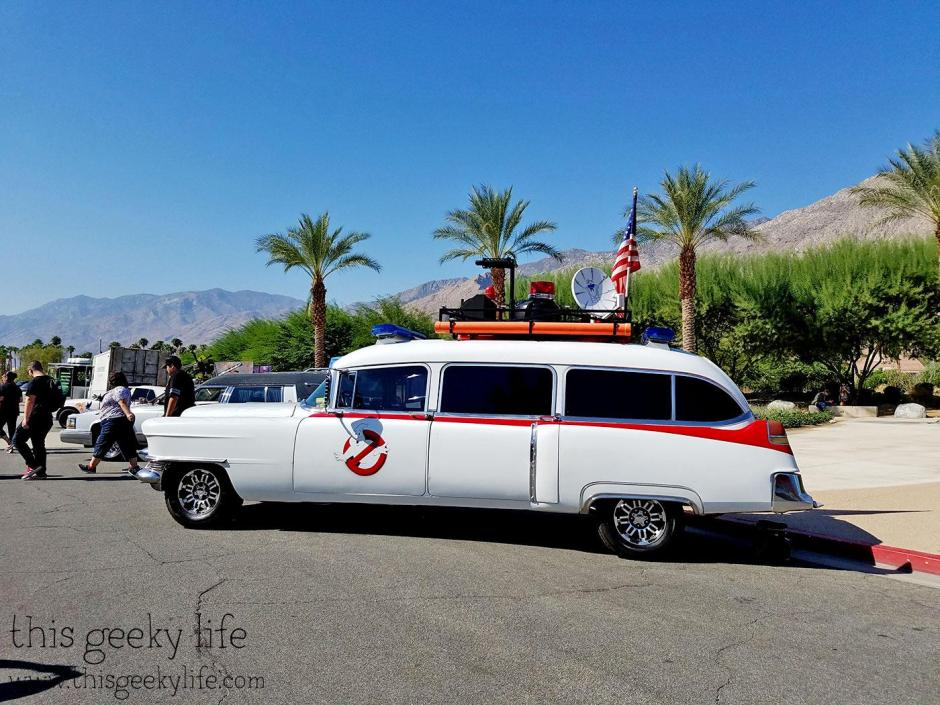 ecto-one