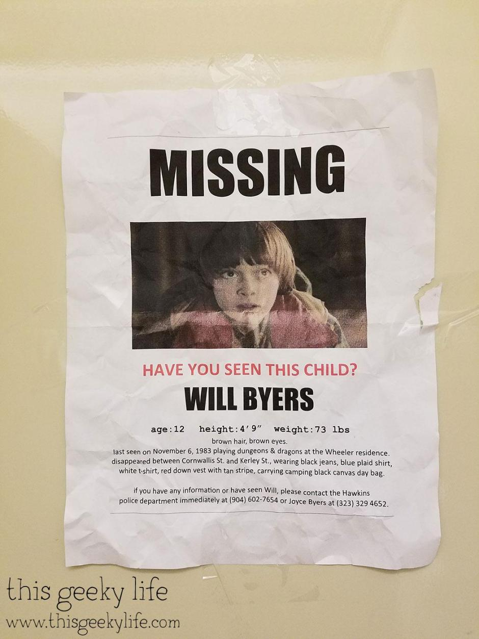 will-byers-missing-poster