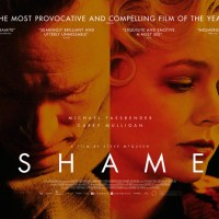 SHAME : FOR ADULTS ONLY